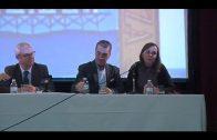 La APCG Y la APC firman un convenio de colaboración destina a la alfabetización mediática en IES