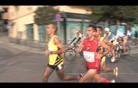 La Media Marathon Ciudad de Algeciras se prepara para su celebración el domingo