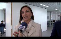La UCA prevé inversiones por valor de 6 millones de euros en el Campus Bahía de Algeciras