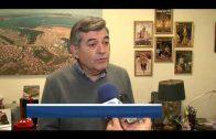 Luis Ángel Fernández sobre los peajes: corresponden a viajes necesarios no imputables al alcalde
