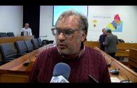 Pasado, presente y futuro de la literatura Campogibraltareña en Mancomunidad