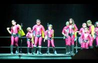Personajes del Carnaval Especial 2018
