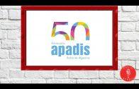 Presentado Radio Apadis, que se podrá seguir por youtube y por FB
