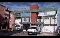 UGT convoca concentración de protesta en el centro de salud Algecrias-Sur tras una nueva agresión