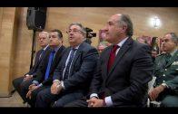 Zoido presenta en Algeciras el nuevo CIE que se construirá en la ciudad a partir de 2018