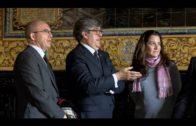 Algeciras acogerá el 28º Encuentro Nacional de Extranjería en mayo de 2018