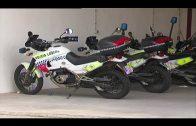 BOP publica las bases de 4 plazas de oficial de la Policía Local en Algeciras