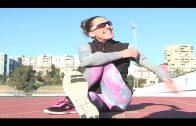 Buenos resultados para los atletas algecireños el pasado fin de semana