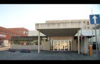 Cinco detenidos como presuntos autores de varios robos en Algeciras