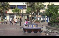 Detenido un menor en Algeciras como presunto autor del apuñalamiento a otro joven