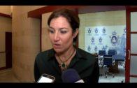 El Ayuntamiento apoya a Cruz Blanca en su recurso a la Junta por las subvenciones