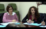 El Consejo Escolar Municipal se reúne para hacer balance del primer trimestre