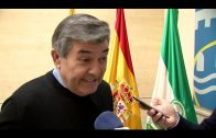 Fernández destaca el carácter inversor del presupuesto municipal para 2018