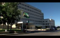 IU lleva al Parlamento de Andalucía el cierre de camas en el hospital Punta Europa