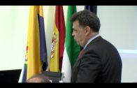 La Cámara celebra un taller de iniciación en la gestión de documentación aduanera