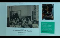 La revista Descubrir la Historia está ya disponible a nivel nacional
