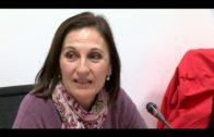 La UCA presenta el Centro de Excelencia Jean Monnet 'Inmigración y derechos humanos' en Algeciras