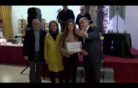 Landaluce entrega los premios del concurso municipal de belenes