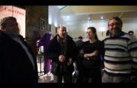 El Mercadillo Navideño abre sus puertas en el Parque María Cristina