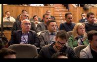 Unas 200 personas participan en las III Jornadas de Tecnología e Innovación de la APBA