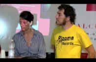 "Alcuktura celebra hoy su taller de escritura creativa sobre ""El diario íntimo"""
