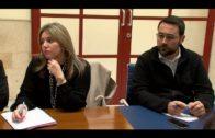 Algeciras acogerá el I Congreso Iberoamericano de Docentes en diciembre