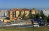 Algeciras recibirá casi 5 millones de euros de la Patrica 2018