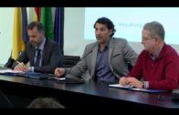 ATEIA presenta el primer curso de preparación integral de Representantes aduaneros en Algeciras
