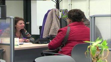 Atención al Ciudadano ha tramitado 747 solicitudes en una semana para Ayuda a la Contratación