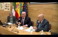 Conferencias, exposiciónes y muestras permanentes en las propuestas culturales de Algeciras