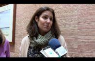 Cruz Blanca traslada al alcalde que la Junta de Andalucía no incrementará su asignación
