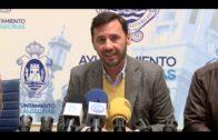 El Ayuntamiento de Algeciras fomenta los deportes acuáticos
