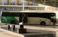 El BOP publica el presupuesto del Consorcio Metropolitano de Transporte