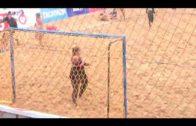 El Club Balonmano Ciudad de Algeciras felicita a los Deportistas de Alto Nivel