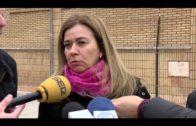 El Partido Popular denuncia el cierre permamente de los centros de formación profesional desde 2011