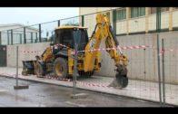 Emalgesa suspenderá el suministro de agua temporalmente de 8 a 14 horas el miércoles17 de enero