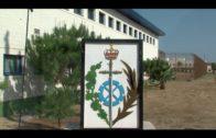 FeSP-UGT Prisiones de Algeciras reclama más médicos para la prisión Botafuegos