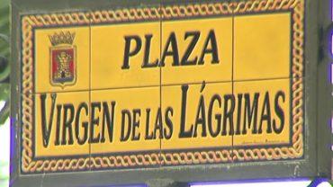 Juan Lozado defiende la honradez de Juan Antonio Palacios y Tomás Herrera en el caso Escalinata