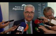 """Junta y Gibraltar abren etapa de colaboración conjunta para hacer del Brexit una """"oportunidad"""""""