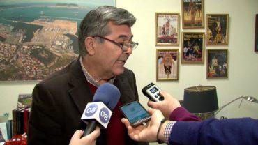 La deuda total del Ayuntamiento desciende en 8 millones de euros durante 2017