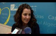La Junta de Gobierno aprueba las subvenciones que recibió APADIS por casi 60.000 euros