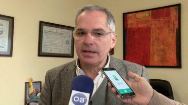 La Junta de Portavoces acuerda celebrar el pleno ordinario de enero el próximo lunes 29