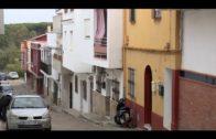 La Policía Nacional detiene a dos hermanos que apuñalaron a un hombre en la barriada de La Granja