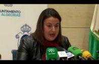 Landaluce ofrece balance de la gestión municipal de 2017