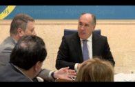 Los alcaldes de Algeciras y Tánger ampliarán los lazos de colaboración en materia cultural
