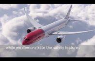 Paco de Lucía será homenajeado por la aerolínea Norwegian que pondrá su rostro a dos aviones