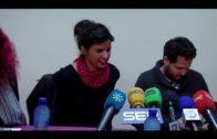 """Rodríguez saluda la reunión de Díaz con Picardo para """"dar seguridad"""" a los trabajadores andaluces"""