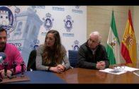 Algeciras albergará el Campeonato de Andalucía de Marcha en Ruta