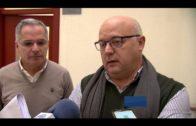 CC.OO revalida su mayoría sindical en el servicio de agua de Algeciras