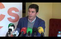 Ciudadanos abordará con trabajadores españoles en Gibraltar las consecuencias del brexit